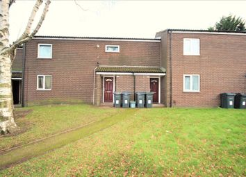 Thumbnail 1 bedroom maisonette for sale in Adderley Gardens, Birmingham