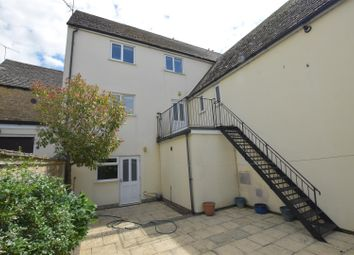 Thumbnail 3 bedroom town house to rent in Bath Row, Stamford
