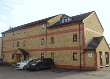 Thumbnail 1 bed property for sale in Windsor Road, Salisbury