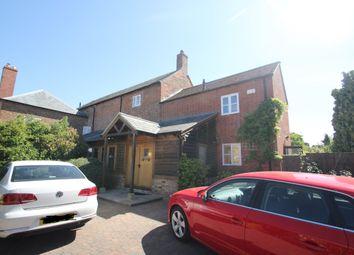 Thumbnail 4 bedroom property to rent in Bredons Hardwick, Tewkesbury