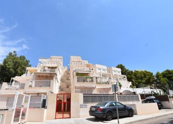 Thumbnail 3 bed apartment for sale in El Mojon, Isla Plana, Murcia, Spain