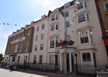 Thumbnail Office to let in Suite 4, Princess Caroline House, 1 High Street, Southend-On-Sea