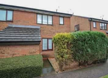 Thumbnail 1 bed flat to rent in Brunel Close, Coventry