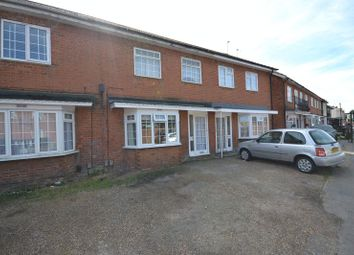Thumbnail 2 bed flat to rent in London Road, Stanford-Le-Hope