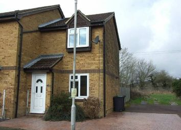 Thumbnail 1 bed property to rent in Ritch Road, Snodland