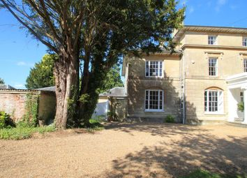 Thumbnail 5 bed semi-detached house for sale in High Street, Hawkhurst, Kent