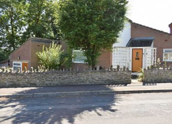 Thumbnail 3 bed detached house for sale in Packsaddle Way, Frome