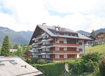Thumbnail 3 bed apartment for sale in Les Girolles - Villars-Sur-Ollon, Vaud, Switzerland