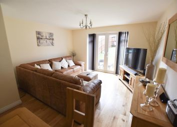 2 bed town house for sale in Deer Park Drive, Birmingham B42