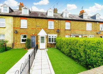 3 bed cottage for sale in Mansion Lane, Iver, Buckinghamshire SL0