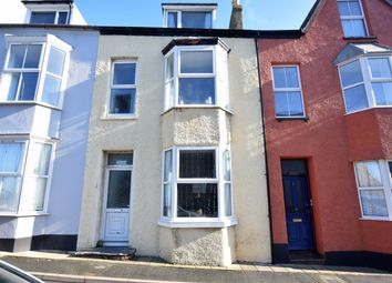 Thumbnail 5 bed property to rent in 2 Bryn Y Mor Terrace, Aberystwyth, Ceredigion