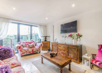 3 bed property for sale in Ming Street, Poplar E14