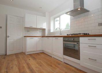 Thumbnail 3 bed terraced house for sale in Hobletts Road, Hemel Hempstead Industrial Estate, Hemel Hempstead