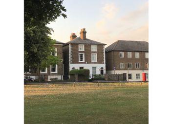 4 bed semi-detached house for sale in Station Road, Broxbourne EN10