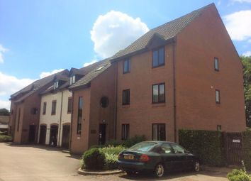 Thumbnail 2 bed flat to rent in Chestnut Place, Southam