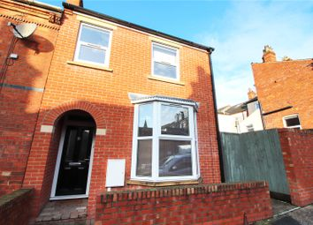 Thumbnail 2 bedroom detached house for sale in Charles Street West, Lincoln, Lincolnshire