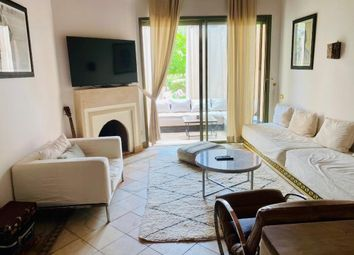 Thumbnail 2 bed apartment for sale in Palmere, Morocco