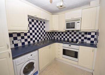 Thumbnail 2 bed flat to rent in Buckingham Court, Wellington Street, Cheltenham