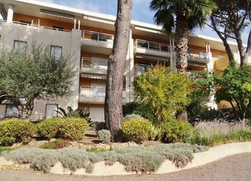 Thumbnail 2 bed apartment for sale in 83700, St Raphael, Fr