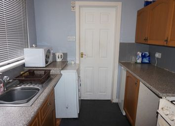 Thumbnail 2 bed terraced house for sale in Newton Street, Darwen