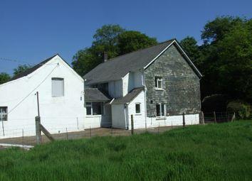 Heathfield, Tavistock PL19