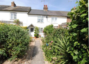Thumbnail 2 bed property for sale in The Back, Potten End, Berkhamsted