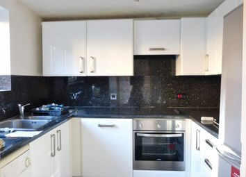 Thumbnail 2 bed flat to rent in Tongdean Lane, Brighton