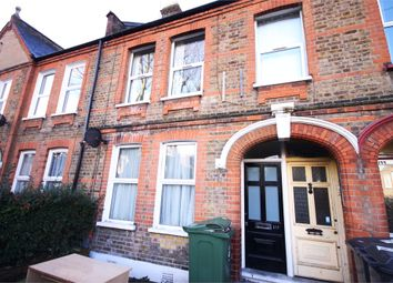 Thumbnail 2 bedroom flat to rent in Edward Road, London