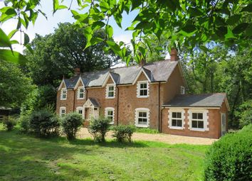 Thumbnail 4 bed property to rent in Spring Grove, Milverton, Taunton
