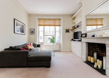 Thumbnail 2 bed flat to rent in Eardley Crescent, Earl's Court