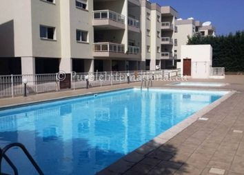 Thumbnail 2 bed apartment for sale in Franklin Roosevelt 285, Limassol, Cyprus