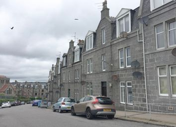 Thumbnail Studio to rent in Glenbervie Road, Aberdeen