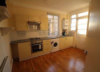 Thumbnail 2 bed flat to rent in Selwyn Court, Blackheath Villa