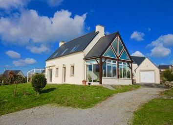 Thumbnail 3 bed property for sale in Plozevet, Finistère, France