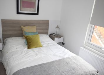 Thumbnail Room to rent in Eldon Street, Reading