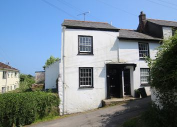 Thumbnail 1 bed cottage for sale in Truro Lane, Penryn