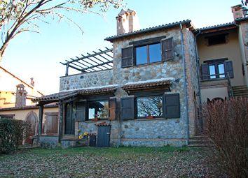 Thumbnail 6 bed farmhouse for sale in Ficulle, Terni, Umbria, Italy