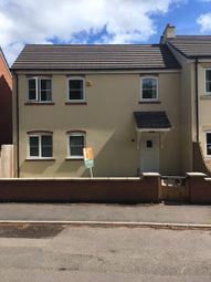 Thumbnail 2 bedroom property for sale in Hinkshay Road, Dawley, Telford