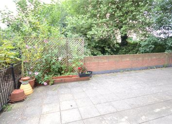 Thumbnail 2 bed flat for sale in Capital Point, Temple Place, Reading