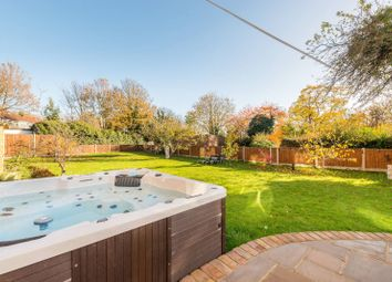 Thumbnail 2 bed maisonette for sale in Stratton Close, Heston