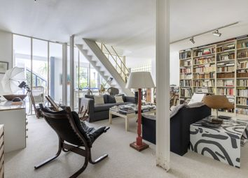 Thumbnail 2 bed apartment for sale in Malakoff, Paris, France