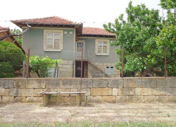 Thumbnail 4 bed detached house for sale in 7085 Tabachka, Bulgaria
