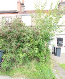 Thumbnail 2 bed terraced house for sale in Smorrall Lane, Bedworth, Warwickshire