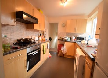 Thumbnail 3 bedroom flat to rent in Stanton Street, Fenham