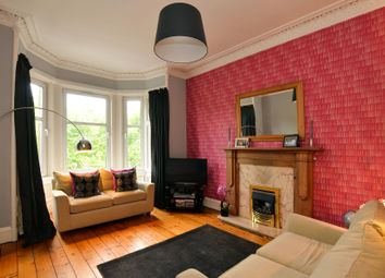 Thumbnail 3 bedroom duplex for sale in 27/8 Comley Bank Road, Comely Bank, Edinburgh