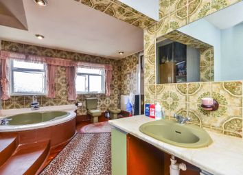 Thumbnail 4 bed property for sale in Northwood Road, Thornton Heath