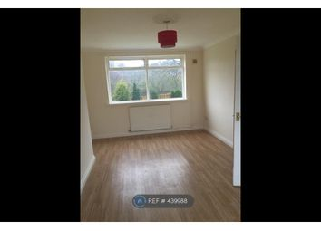 Thumbnail 2 bed semi-detached house to rent in Oakridge Road, Durham