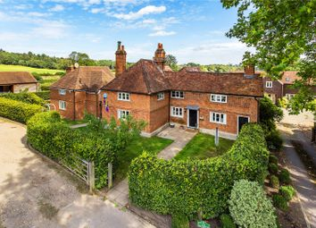 Pointers Road, Cobham, Surrey KT11. 5 bed property for sale