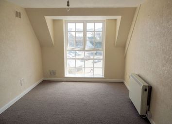 Thumbnail 1 bedroom flat to rent in Belgrave Promenade, Wilder Road, Ilfracombe