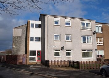 Thumbnail 3 bed terraced house to rent in Greenhill Crescent, Linwood